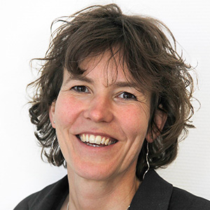 Heleen Brameijer